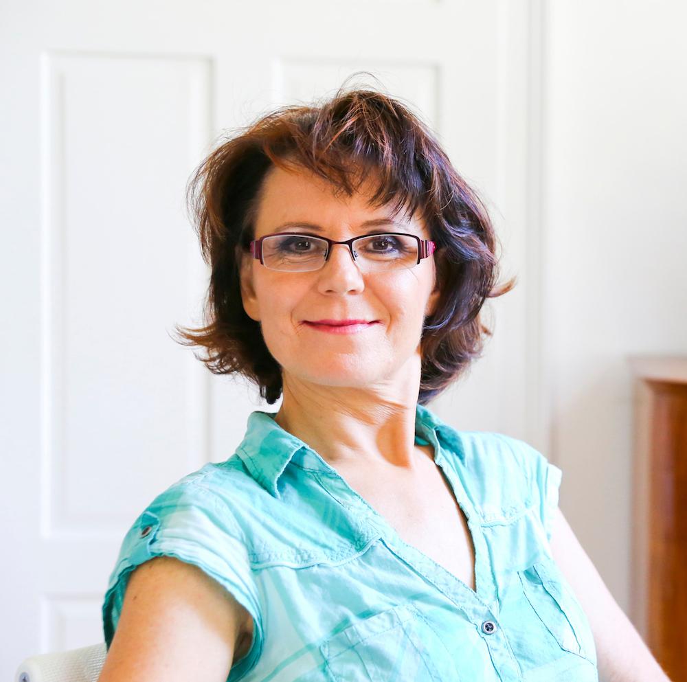 Carmen Pelz