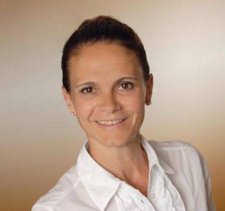 Susanne Neumann