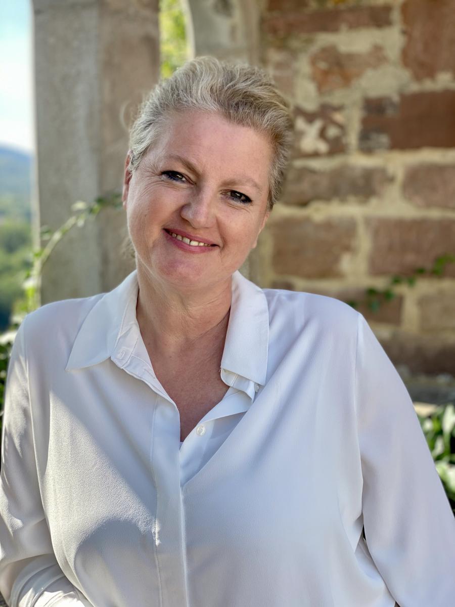 Britta Schmith