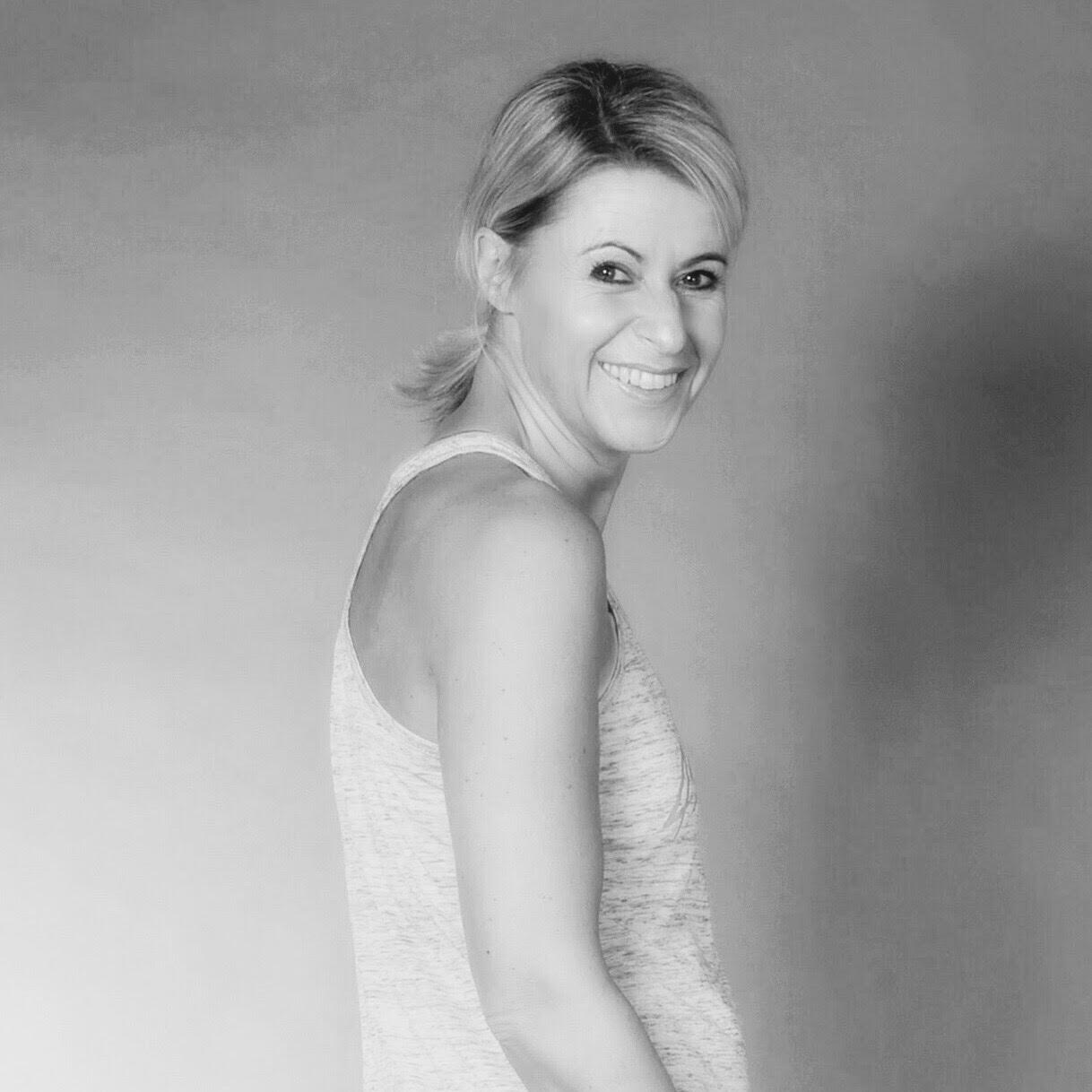 Ingrid Ritter
