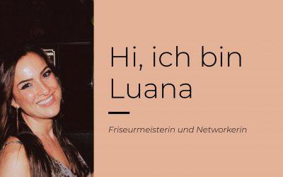 Luana Giannachi